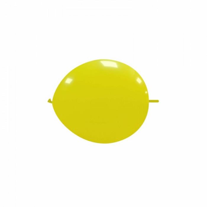 newballoonstore-link-6-giallo