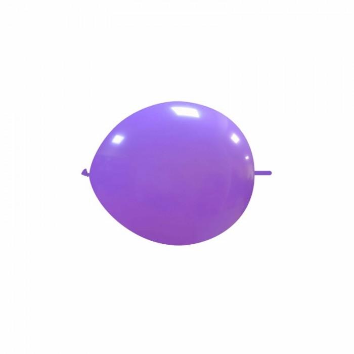 newballoonstore-link-6-lavanda