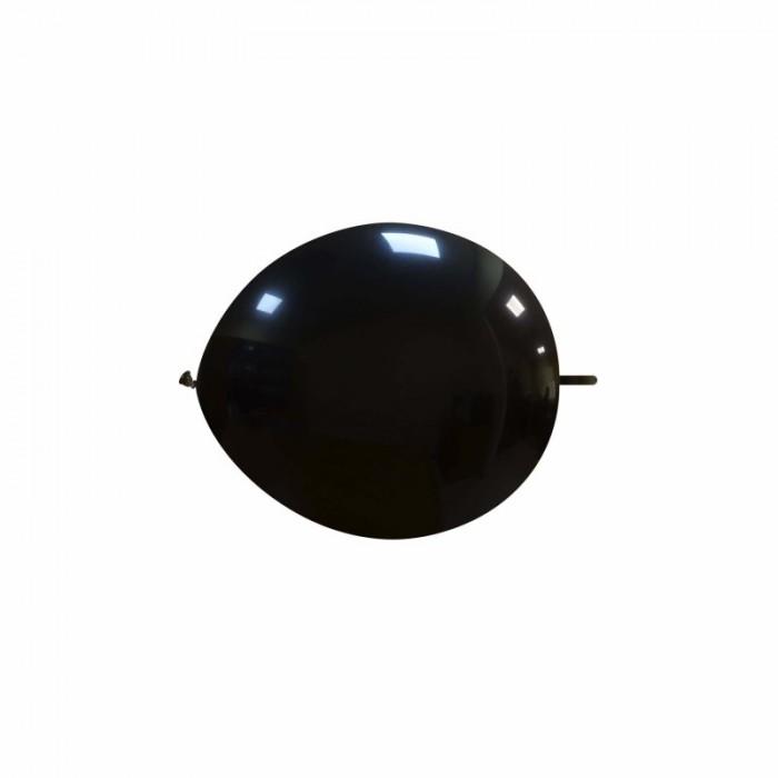 newballoonstore-link-6-nero