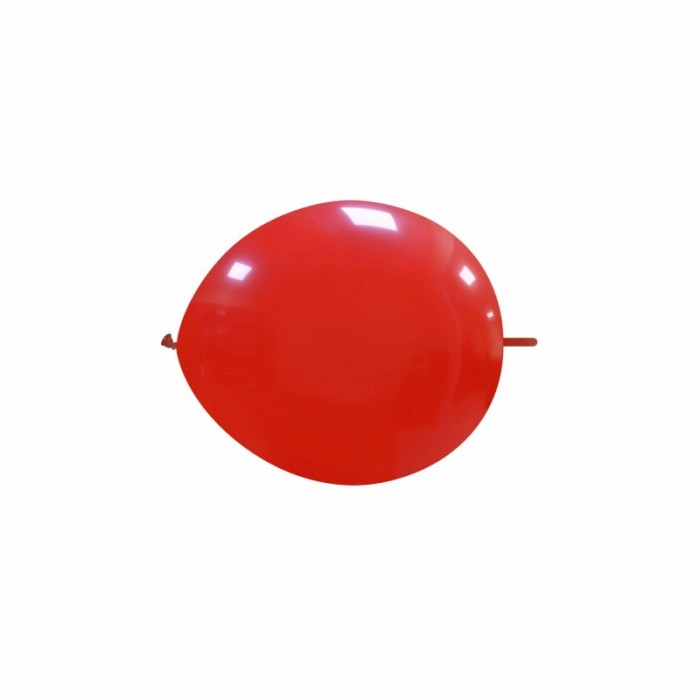 newballoonstore-link-6-rosso