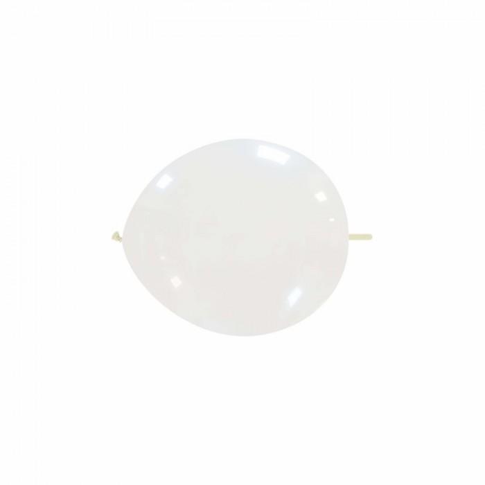 newballoonstore-link-6-trasparente