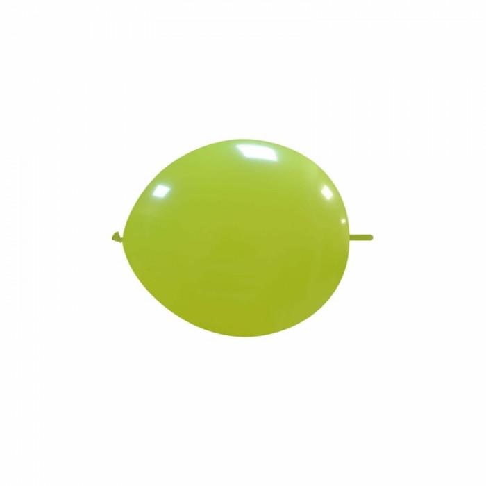 newballoonstore-link-6-verde-chiaro