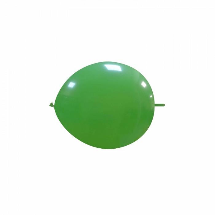 newballoonstore-link-6-verde-scuro