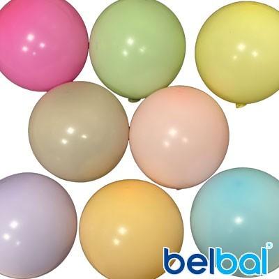 palloncini-macaron-5-pollici