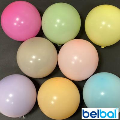 matte-color-assortiti-newballoonstore