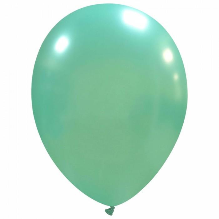 newballoonstore-palloncini-metalizzati-acquamarina