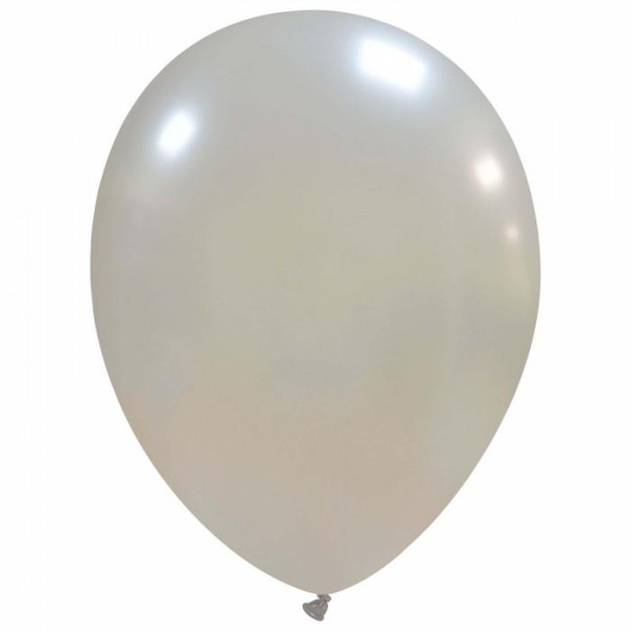 newballoonstore-palloncini-metalizzati-argento