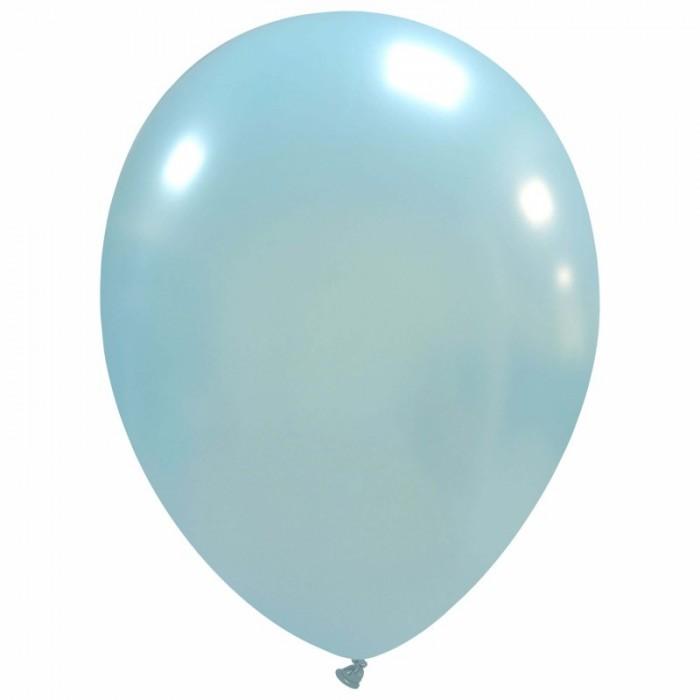 newballoonstore-palloncini-metalizzati-azzurro
