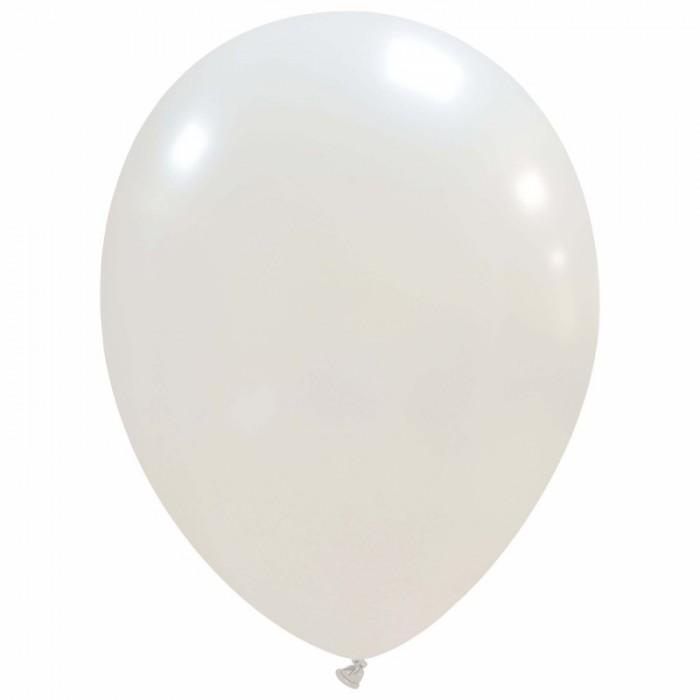 newballoonstore-palloncini-metalizzati-bianco