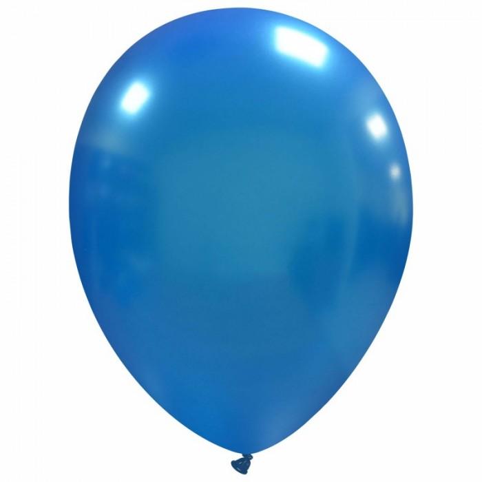 newballoonstore-palloncini-metalizzati-blu-scuro