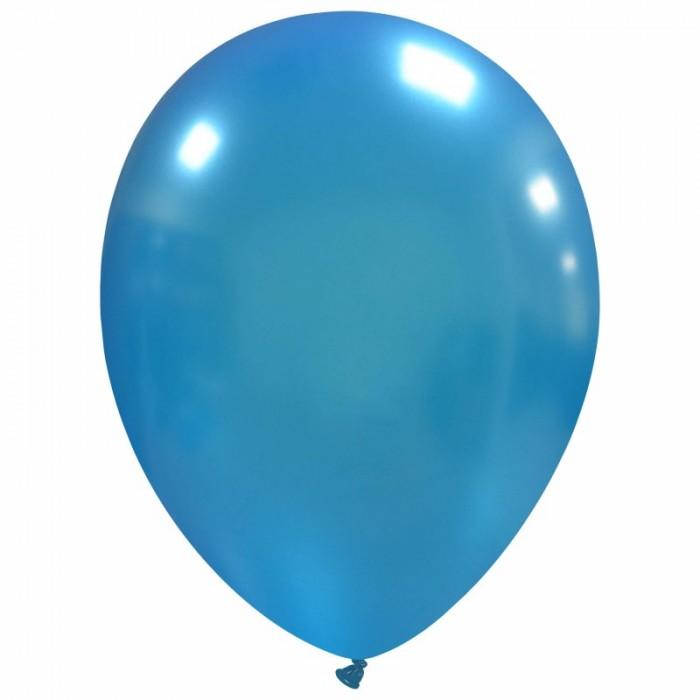 newballoonstore-palloncini-metalizzati-blu