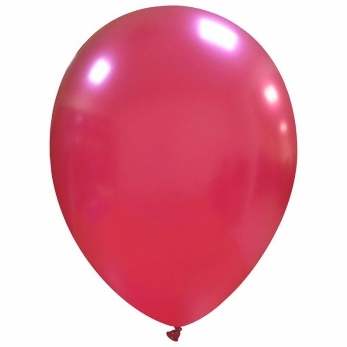 newballoonstore-palloncini-metalizzati-bordeaux