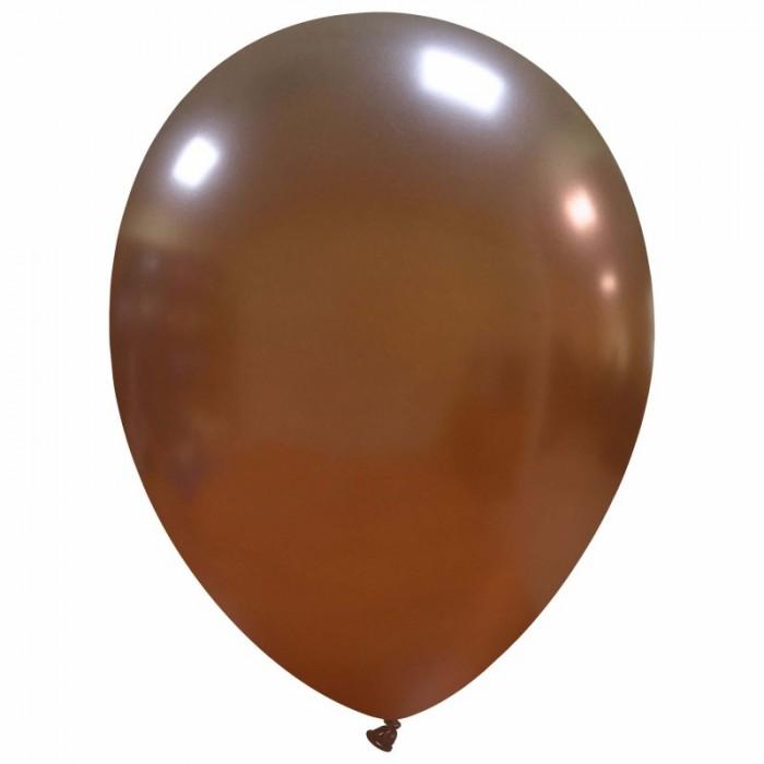 newballoonstore-palloncini-metalizzati-copper