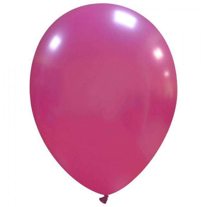 newballoonstore-palloncini-metalizzati-fuxia