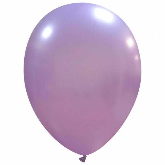 newballoonstore-palloncini-metalizzati-lavanda