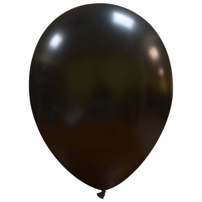 newballoonstore-palloncini-metalizzati-nero