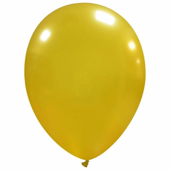 newballoonstore-palloncini-metalizzati-oro