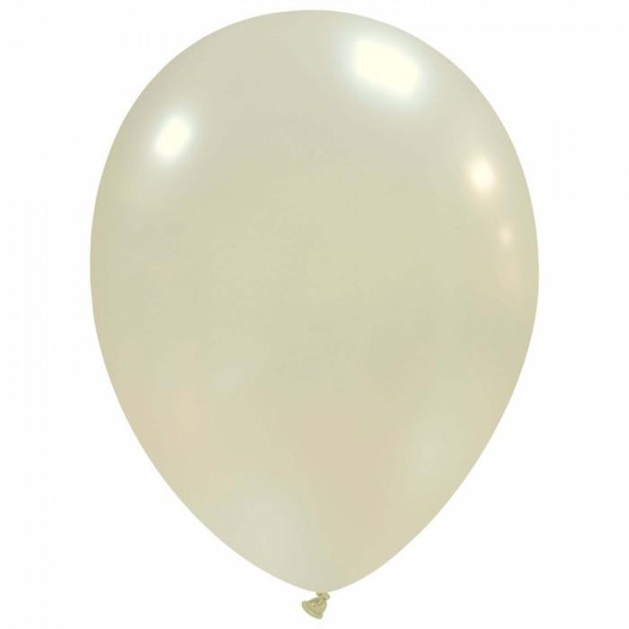 newballoonstore-palloncini-metalizzati-perla
