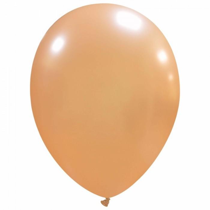 newballoonstore-palloncini-metalizzati-pesca