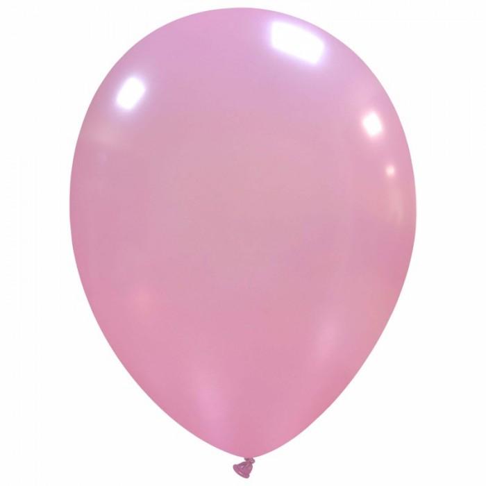 newballoonstore-palloncini-metalizzati-rosa