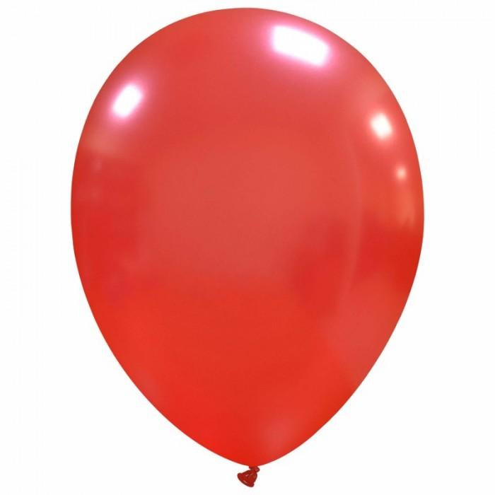 newballoonstore-palloncini-metalizzati-rosso