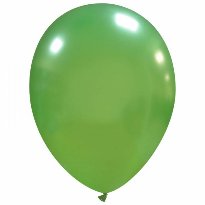 newballoonstore-palloncini-metalizzati-verde-bandiera