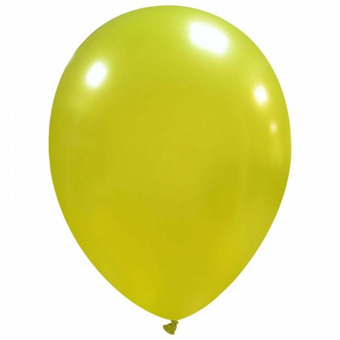 newballoonstore-palloncini-metalizzati-verde-chiaro