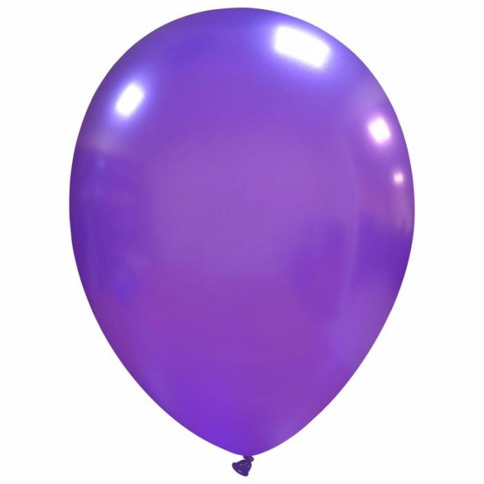 newballoonstore-palloncini-metalizzati-viola