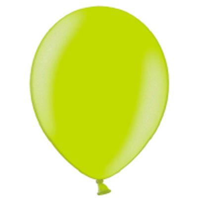 apple-green-078
