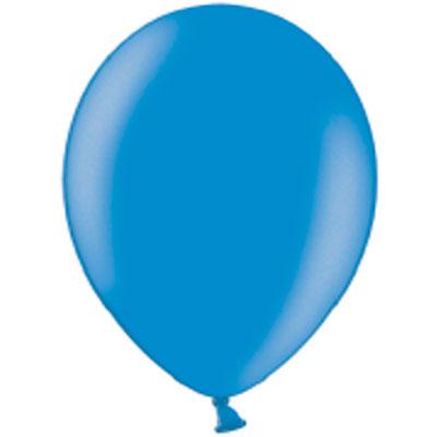 blue-065