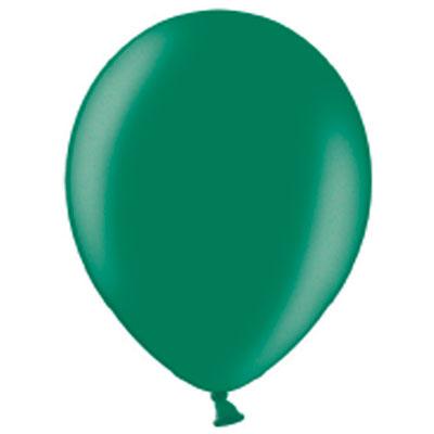 oxford-green-068