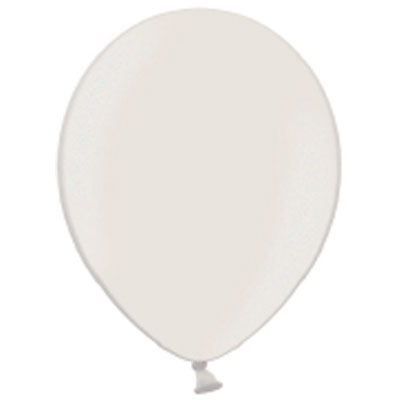 pearl-070