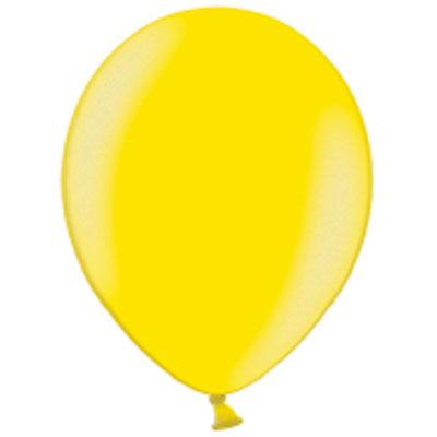 yellow-082