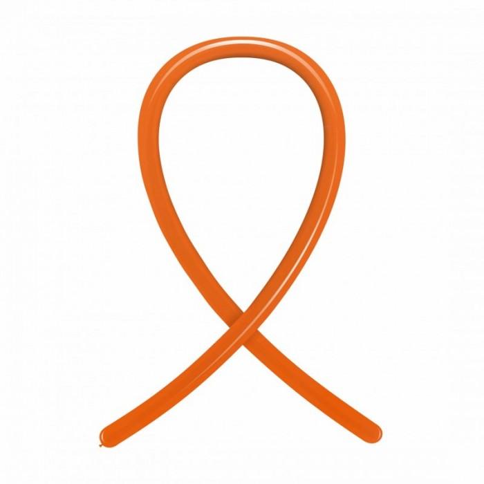 modellabili-160-arancione