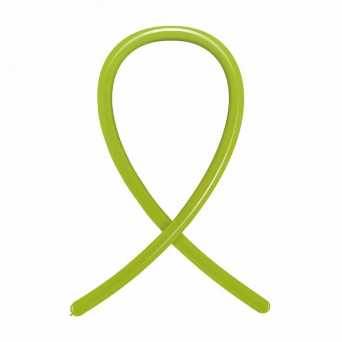 modellabili-160-verde08