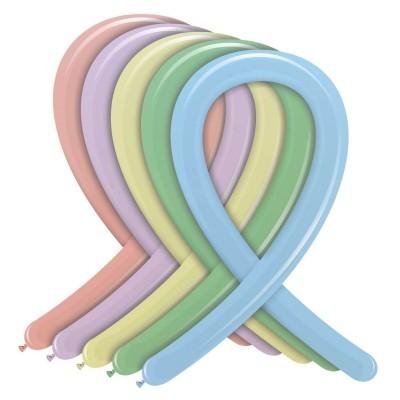 palloncini-modellabili-colori-matte-newballoonstore