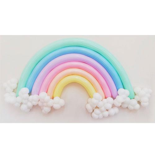 nuvola-palloncini