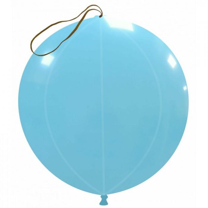 newballoonstore-punchball-azzurri