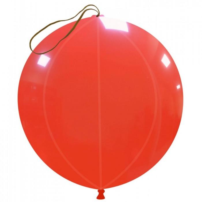 newballoonstore-punchball-rossi