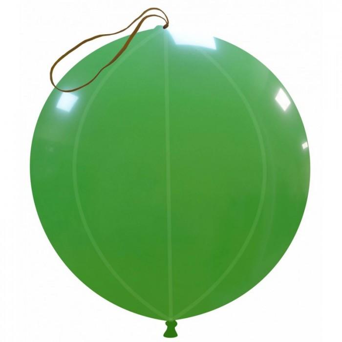 newballoonstore-punchball-verdi