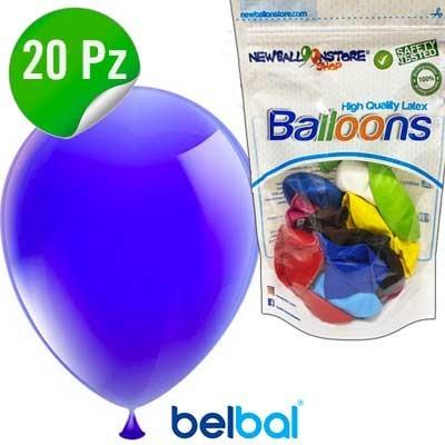 b95-pastello-20pz
