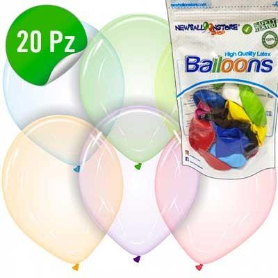 b95-soap-20pz