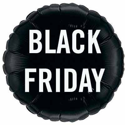 black-fridaymylar
