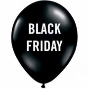 black-friday-12-inch