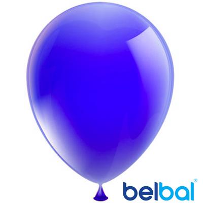 palloncini-11-pollici newballoonstore