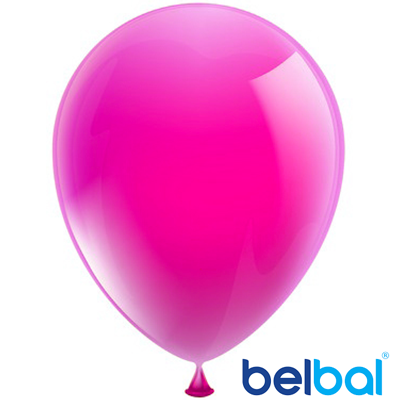 palloncini-5-pollici