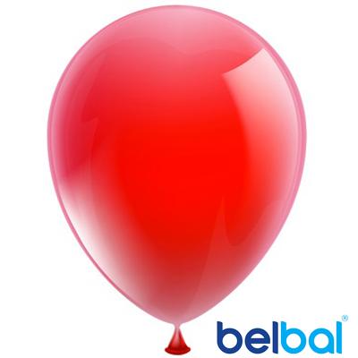 palloncino-9-pollici-newballoonstore