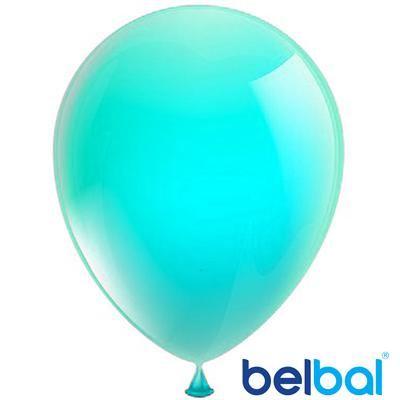palloncini-5-pollici-pastello