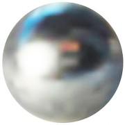 chrome-15-inch-newballoonstore-argento