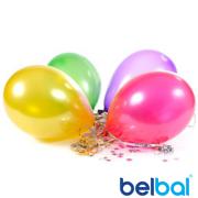 palloncini-11-pollici-metallizzati